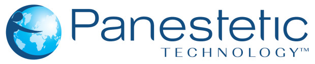 panestetic logo