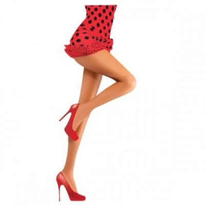 pinup_vector_legs_145027