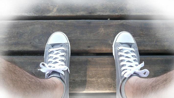 shoes-572297_1280
